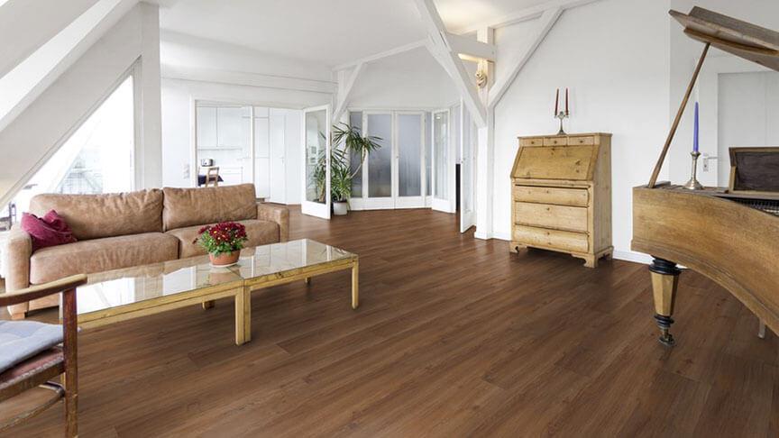 vinylboden-im-wohnzimmer