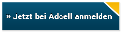 Bei-Adcell-anmelden