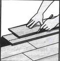 klickvinyl-verlegen-schritt-4