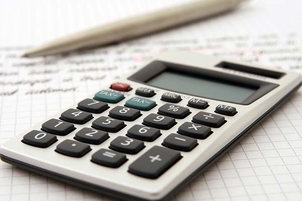 Fußboden Quadratmeter Berechnen ~ Verschnitt und materialbedarf berechnen blog