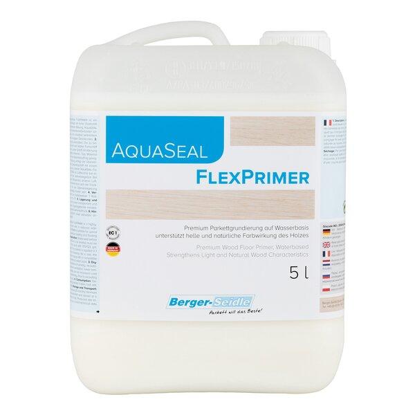 FlexPrimer, Grundlack 5 Liter