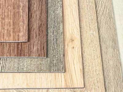 vergleich-vinylboden-und-laminat