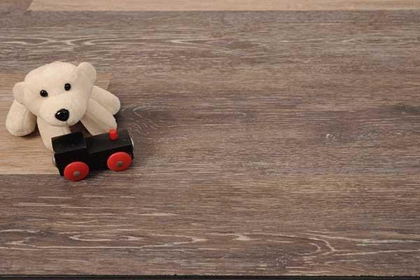 ist ein vinylboden gesundheitssch dlich blog. Black Bedroom Furniture Sets. Home Design Ideas