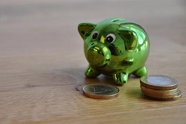Fußboden Aus Geld ~ Clever geld sparen beim fußbodenkauf
