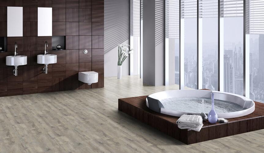 Vinylboden-im-Badezimmer-863x500