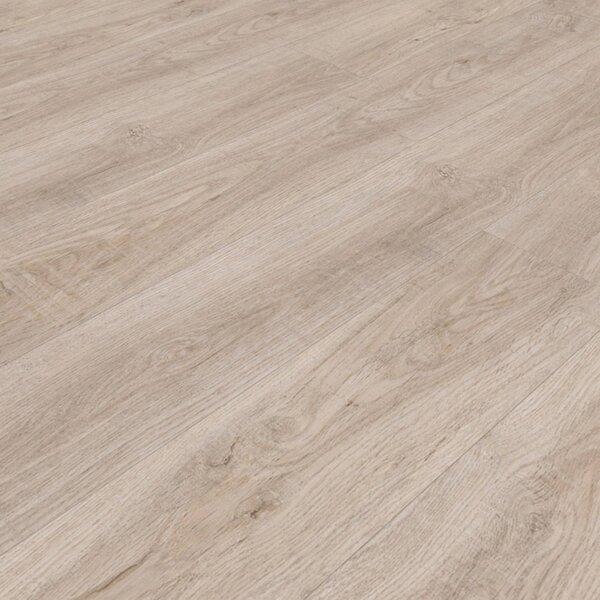 Muster zu Artikel #295550 Vinylboden Birkholm 416 Eiche beige SPC-Träger