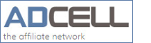 ADCELL-logo