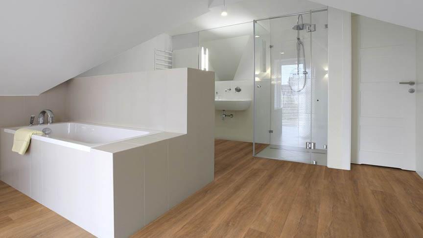 ratgeber-vinylboden-im-badezimmer