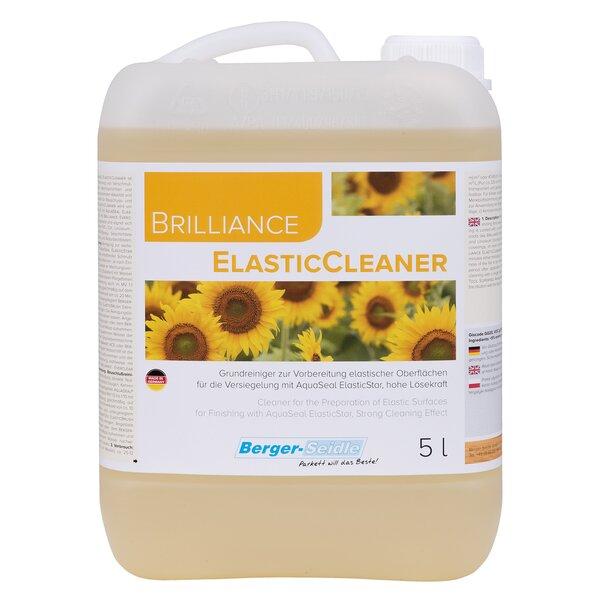 Brillance ElasticCleaner 5 Liter