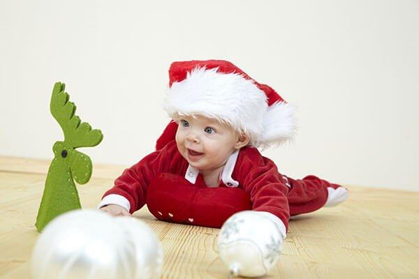 weihnachten-parkett-schuetzen