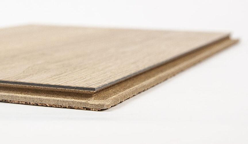 Vinylboden-863x500
