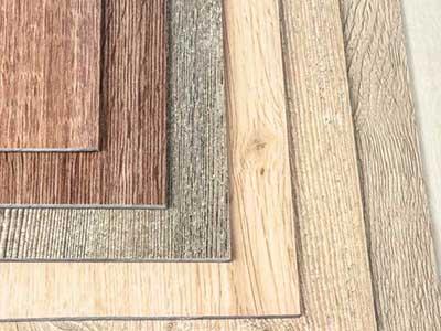 Laminat Vs Vinylboden Kunststoffboden Im Vergleich Blog