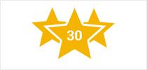 30-Jahre-Zufriedenheits-Garantie_210x100597b48327eaa4