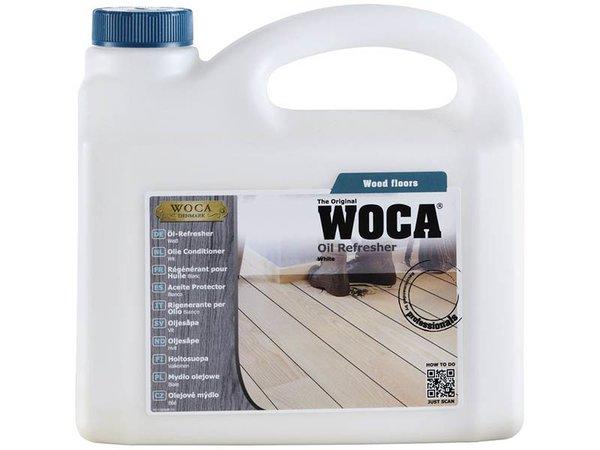 woca-oel-refresher