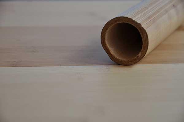 Bambusparkett Geolt Oder Lackiert Blog