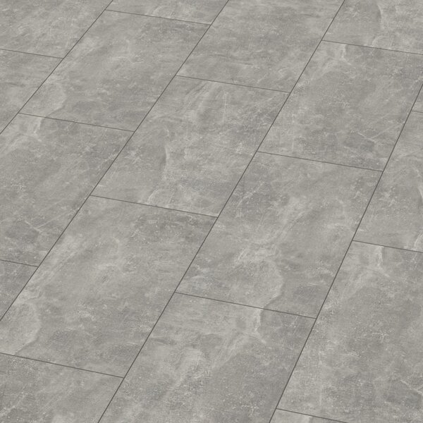 Muster zu #230136 dureco Boden Stein sterngrau Naturstein