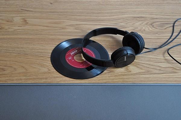 trittschalld mmung f r vinylboden vinsound vinyl the sound of silence blog. Black Bedroom Furniture Sets. Home Design Ideas