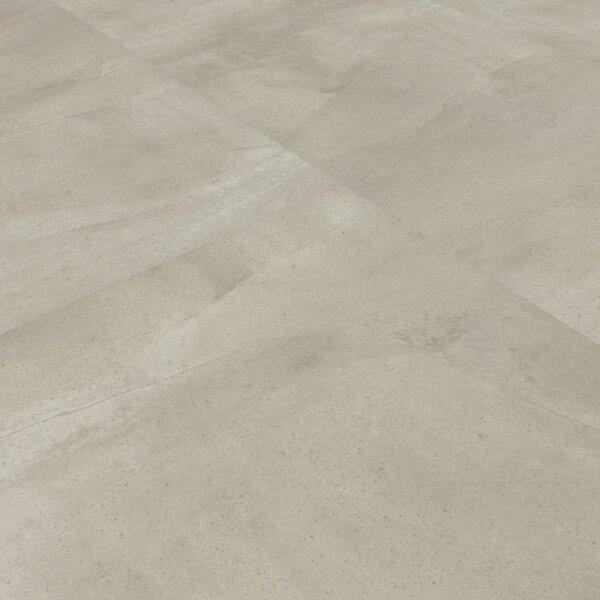 Vinylboden Beton sand