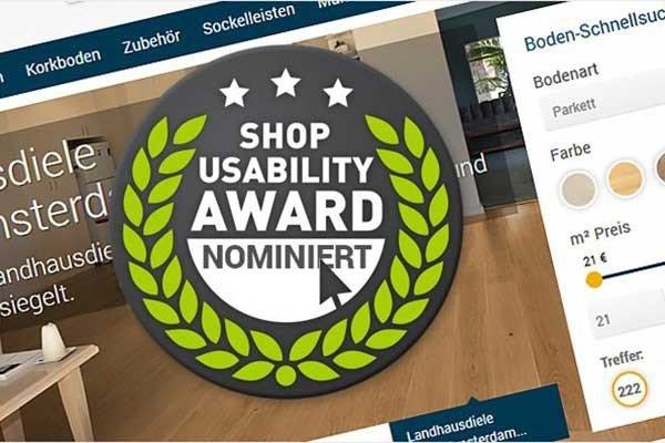shop_usability_award_2014_nominierung_parkett-direkt