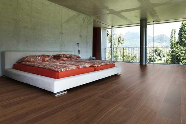 helles oder dunkles parkett blog. Black Bedroom Furniture Sets. Home Design Ideas