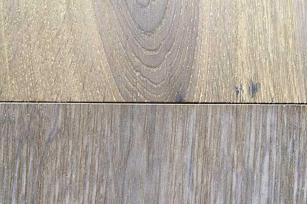 Holzfußboden Fugen Füllen ~ Kork für parkett fugen: kransen floor der vinylfußbodenbelag experte