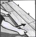 klickvinyl-verlegen-schritt-3