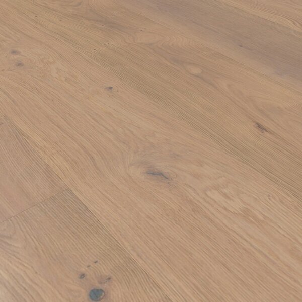 Parkett Eiche Landhausdiele Yuma 3D