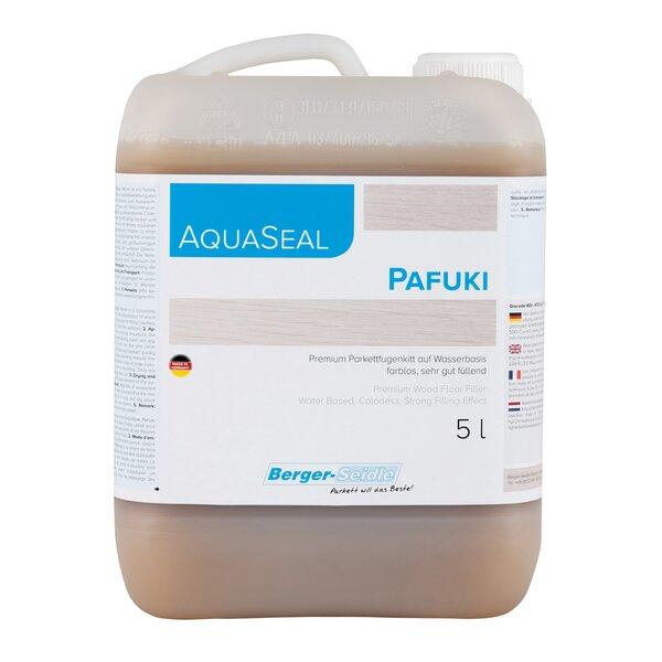 AquaSeal Pafuki 5 Liter