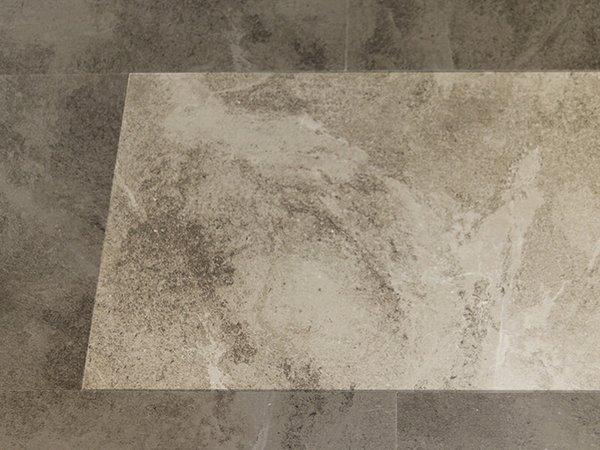 vinylboden-reparieren-1