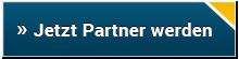 Jetzt-Partner-werden
