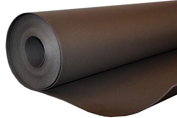 Relativ Dämmunterlage für Vinylboden - welche ist die Richtige? | Blog ST86